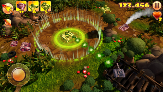 IN_GAME_SCREEN_EXAMPLE_2